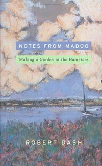 NOTES FROM MADOO