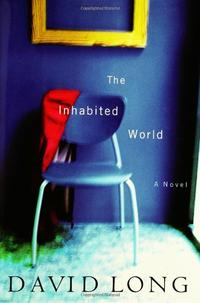 THE INHABITED WORLD