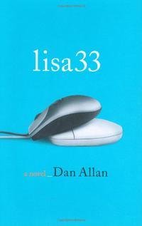LISA33