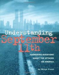 UNDERSTANDING SEPTEMBER 11TH