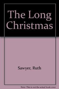 THE LONG CHRISTMAS
