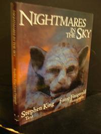 NIGHTMARES IN THE SKY