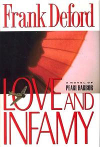 LOVE AND INFAMY
