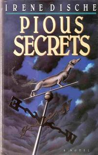 PIOUS SECRETS