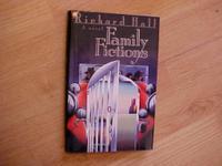FAMILY FICTIONS