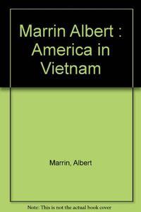 AMERICA AND VIETNAM