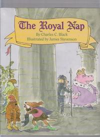 THE ROYAL NAP