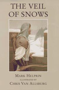 THE VEIL OF SNOWS