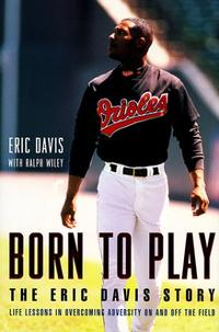 BORN TO PLAY