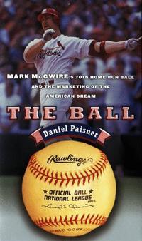 THE BALL