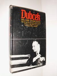 DUBCEK