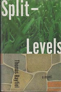 SPLIT-LEVELS