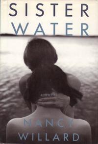 SISTER WATER