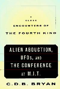 CLOSE ENCOUNTERS OF THE FOURTH KIND