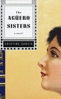THE AGUERO SISTERS