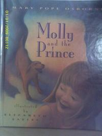 MOLLY AND THE PRINCE