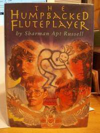 THE HUMPBACKED FLUTEPLAYER