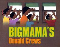 BIGMAMA'S