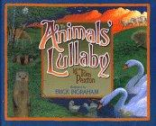 THE ANIMALS' LULLABY