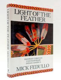 LIGHT OF THE FEATHER