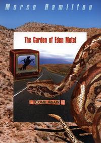 THE GARDEN OF EDEN MOTEL
