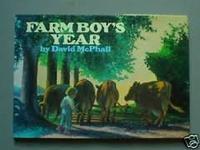 FARM BOY'S YEAR