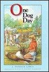 ONE DOG DAY