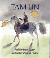 TAM LIN