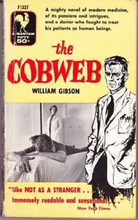 THE COBWEB