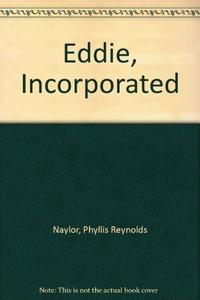 EDDIE, INCORPORATED