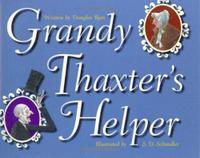 GRANDY THAXTER'S HELPER