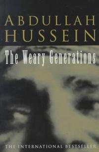THE WEARY GENERATIONS