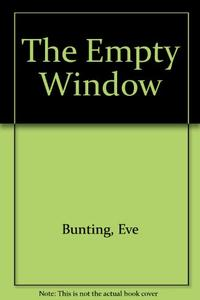 THE EMPTY WINDOW