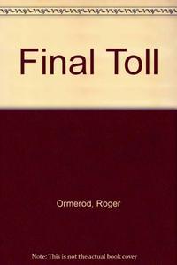 FINAL TOLL