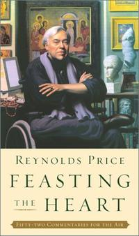 FEASTING THE HEART