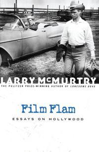 FILM FLAM