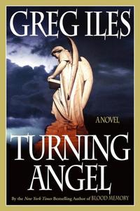 TURNING ANGEL