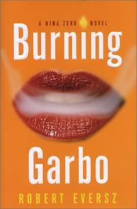 BURNING GARBO