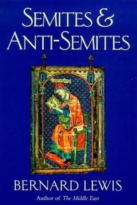 SEMITES & ANTI-SEMITES