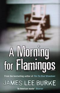 A MORNING FOR FLAMINGOS