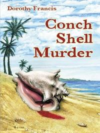 CONCH SHELL MURDER