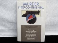 MURDER INTERCONTINENTAL