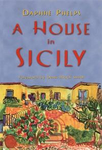 A HOUSE IN SICILY