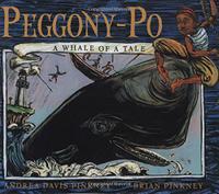PEGGONY-PO