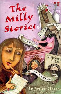 THE MILLY STORIES