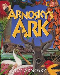 ARNOSKY'S ARK