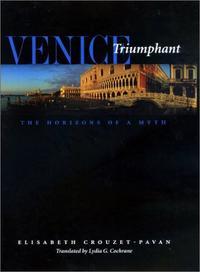 VENICE TRIUMPHANT