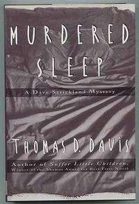 MURDERED SLEEP