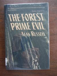 THE FOREST PRIME EVIL
