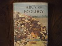 ABC'S OF ECOLOGY